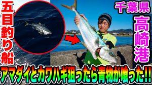 岩井高崎漁港